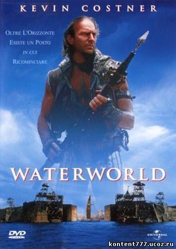 Лучшие фильмы про Конец света катастрофы и Апокалипсис